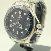 Omega Seamaster Diver 300 m Co-Axial 212.30.41.20.03.001