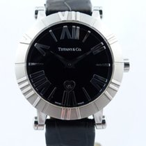 Tiffany ATLAS Lady 36mm
