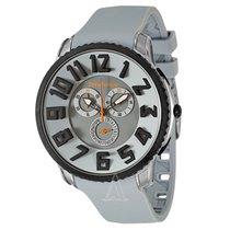 Tendence Men's Gulliver Slim Watch