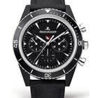 Jaeger-LeCoultre Deep Sea Chronograph - 208A570