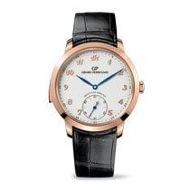Girard Perregaux 1966 Minute Repeater Men's Watch
