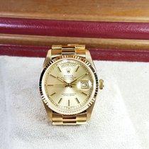 勞力士 (Rolex) 18038