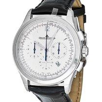 Jaeger-LeCoultre Master Men's Watch Q1538420