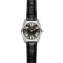Charmex Damen-Armbanduhr Ventimiglia 6047