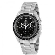 Omega Moonwatch Professional Chronograph 42mm