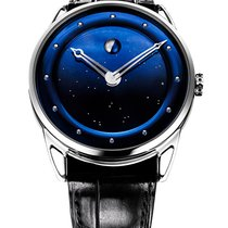 De Bethune DB25 Collection