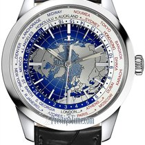Jaeger-LeCoultre Geophysic Universal Time 8108420