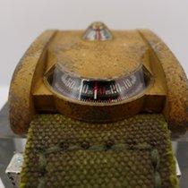 Azimuth Landship Battle Tank Italy