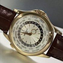 Patek Philippe - World Time