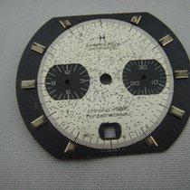 Hamilton Fountainbleu Dial For Automatic Chronograph Cal11 /...