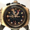 Hublot 2013: Formula One F1 King Power Limited Edition ...