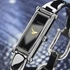 Gucci Authentic Swiss Watch Circa 1980 Beautiful Quartz Watch...