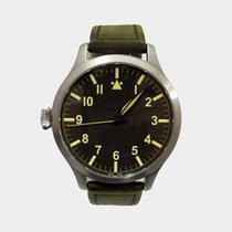 Azimuth Militare Bombardier IV Limited Edition
