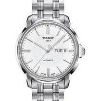 Tissot T0654301103100