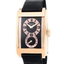 Rolex Cellini 5442/5