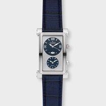Charmex Herren-Armbanduhr Cosmopolitan 1897