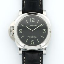 Panerai Luminor Marina Left-Handed Ref.  PAM249