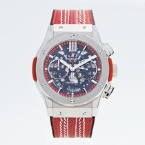 Hublot 525.NX.0139.VR.WCC15 Classic Fusion Limited Edition 45mm