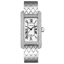 Cartier Tank Americaine wb710011
