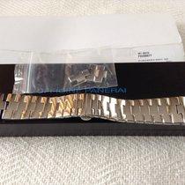 Panerai PAV00067 Bracelet