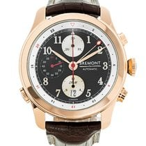 Bremont Watch DH-88 DH-88