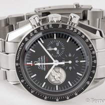 Omega - Speedmaster Professional 'Moonwatch' Apollo XI...