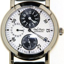Paul Picot Firshire - Wristwatch - n548