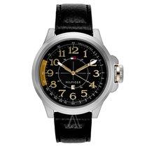 Tommy Hilfiger Men's Sam Watch