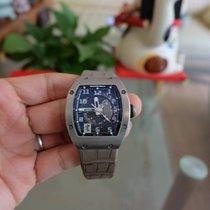 Richard Mille RM 005 Unworn
