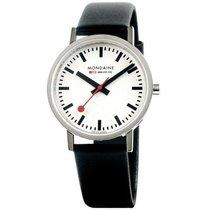 Mondaine A660.30314.16SBB Ladies watch