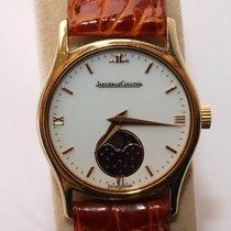 Jaeger-LeCoultre orologio da donna