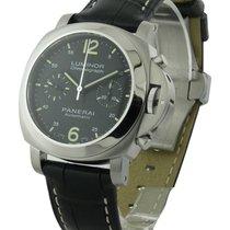 Panerai PAM 310 Luminor Chronograph 40mm
