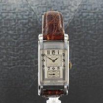 Rolex Prince Rams Horn