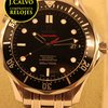 Omega SEAMASTER 007 LIMITED EDITION COAXIAL 41mm