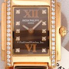 Patek Philippe 4908/11R Ladies Twenty~4, Rose Gold