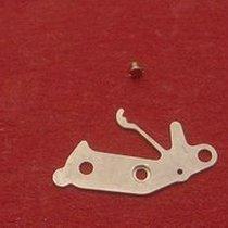 Cartier 81-5 Winkelhebelfeder mit Schraube