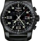 Breitling VB501022/BD41-155S