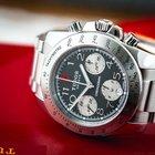 Tudor Sport Chronographe Date Steel