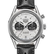 豪雅 (TAG Heuer) Carrera Chronograph