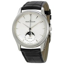 Jaeger-LeCoultre Master Q1368420 Watch