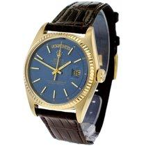 Rolex Vintage Day Date 18ct