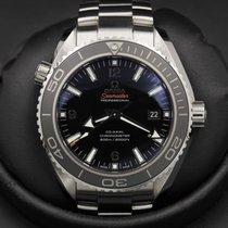 Omega Seamaster - Planet Ocean - Ceramic Bezel - 45mm -...