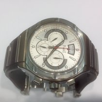 Piaget Polo Forty Five Titanium 45mm