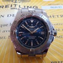 Breitling Colt Chronometre Automatik