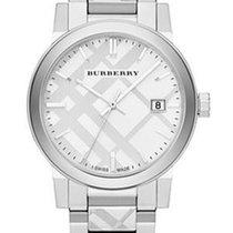 Burberry Unisex Watch BU9037