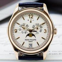 Patek Philippe 5146R-001 Annual Calendar 18K Rose Gold (25408)