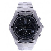 TAG Heuer Professional  Automatic-self-wind Mens Watch...
