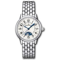Jaeger-LeCoultre Rendez-Vous Night & Day Ladies 28mm Q3468190
