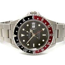 Rolex GMT-Master II STICK DIAL - NOS/LNIB