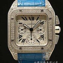 Cartier 2740